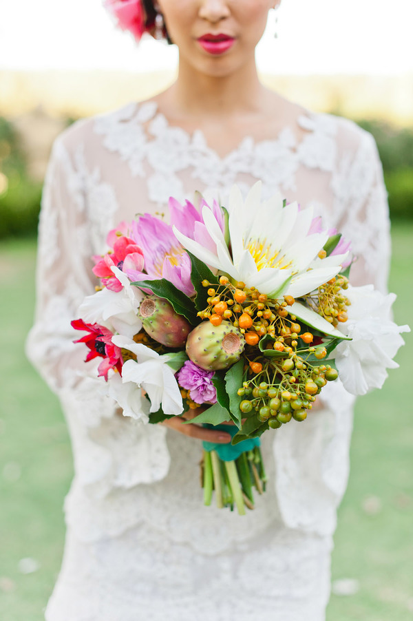 mexican-fries-mexican-wedding-styled-shoot-mexican-wedding-inspiration-jason-tey-photography (46)