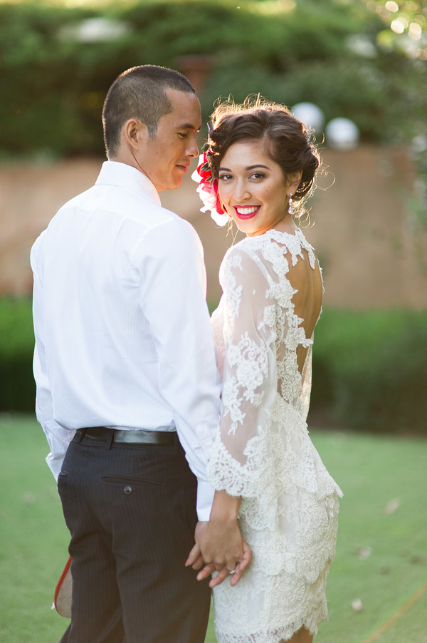 mexican-fries-mexican-wedding-styled-shoot-mexican-wedding-inspiration-jason-tey-photography (77)
