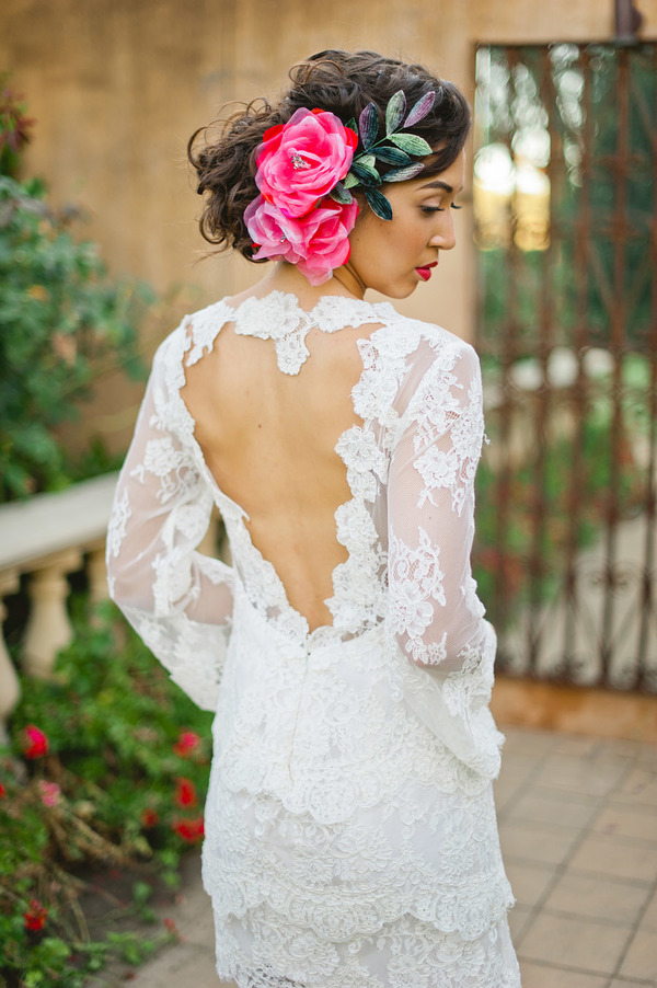 mexican-fries-mexican-wedding-styled-shoot-mexican-wedding-inspiration-jason-tey-photography (81)