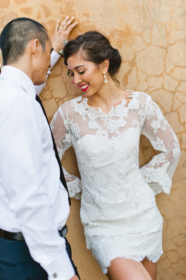 mexican-fries-mexican-wedding-styled-shoot-mexican-wedding-inspiration-jason-tey-photography (89)