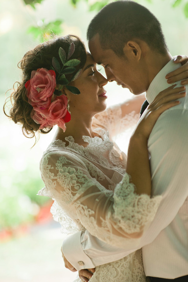 mexican-fries-mexican-wedding-styled-shoot-mexican-wedding-inspiration-jason-tey-photography (96)