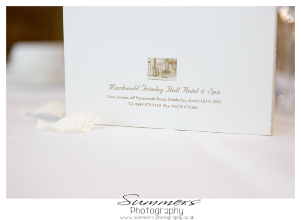 summers-photography-intimate-wedding-frimley-house-hotel-surrey (112)