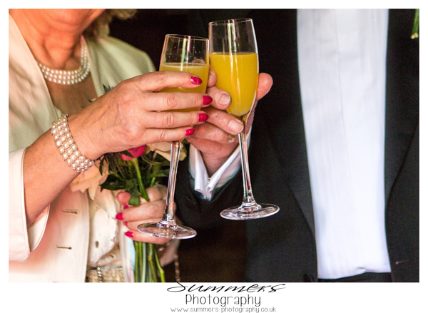 summers-photography-intimate-wedding-frimley-house-hotel-surrey (42)
