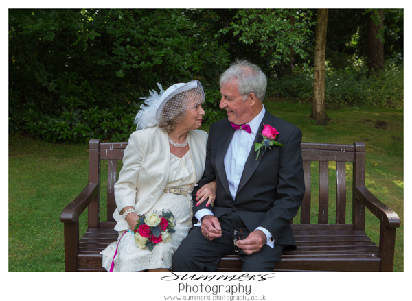summers-photography-intimate-wedding-frimley-house-hotel-surrey (51)