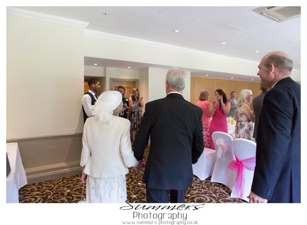 summers-photography-intimate-wedding-frimley-house-hotel-surrey (86)