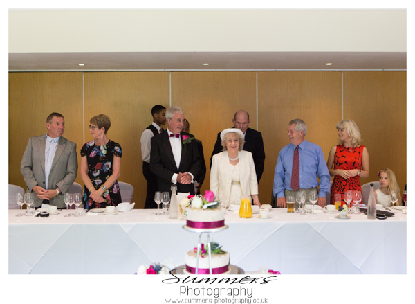 summers-photography-intimate-wedding-frimley-house-hotel-surrey (87)