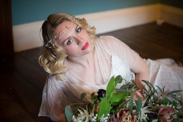 Sprivers-Photoshoot-chezbec-accessories-claudine-hartzel-photo-bouquet-florist-in-the-forest