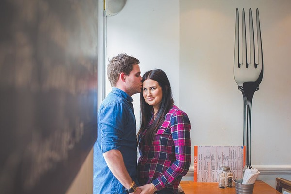 engagement-shoot-cheese-and-alfies-christchurch