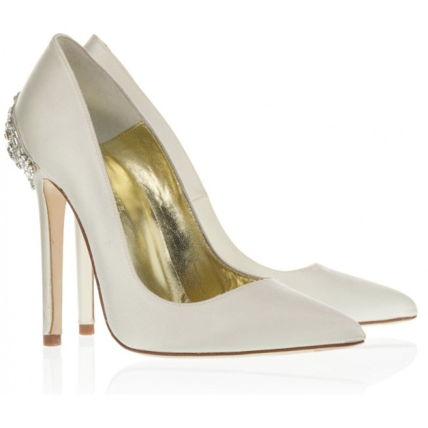 freya-rose, bridal-shoes, manhattan-shoe