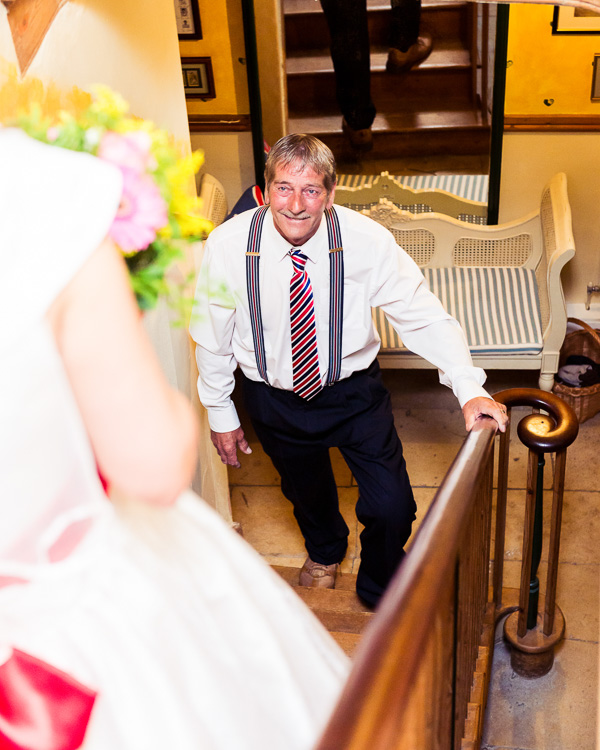 giddy-kipper-giddy-wedding-lincolnshire-wedding-harvey-and-harvey-photography (27)