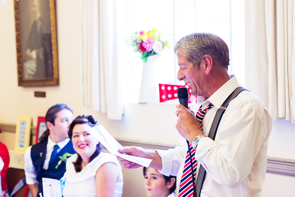 giddy-kipper-giddy-wedding-lincolnshire-wedding-harvey-and-harvey-photography (287)