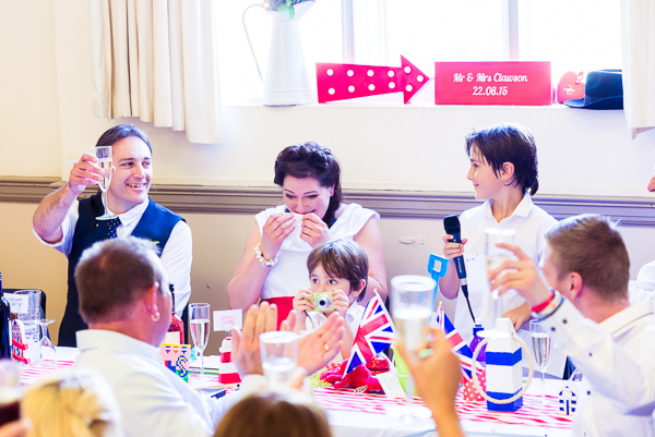 giddy-kipper-giddy-wedding-lincolnshire-wedding-harvey-and-harvey-photography (328)