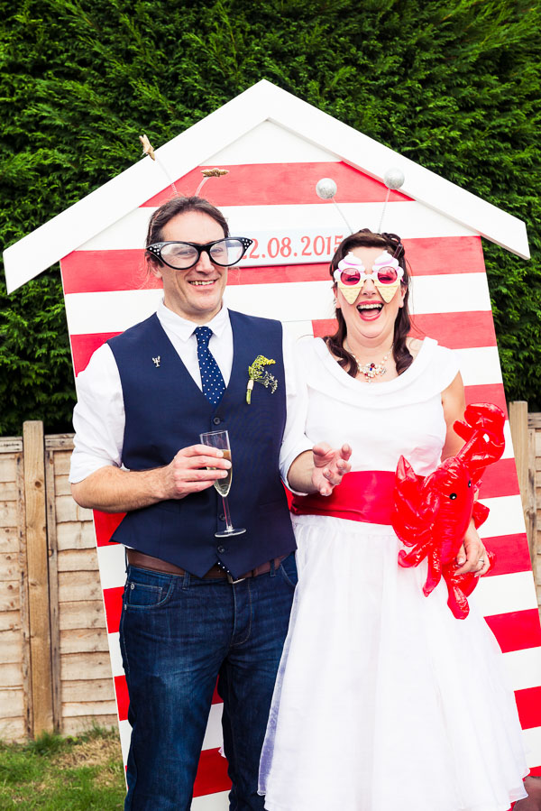 giddy-kipper-giddy-wedding-lincolnshire-wedding-harvey-and-harvey-photography (490)