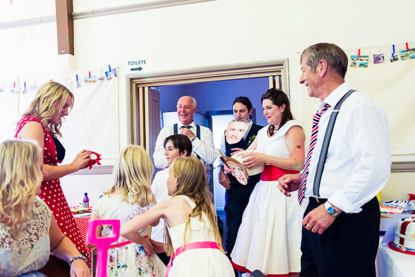 giddy-kipper-giddy-wedding-lincolnshire-wedding-harvey-and-harvey-photography (589)
