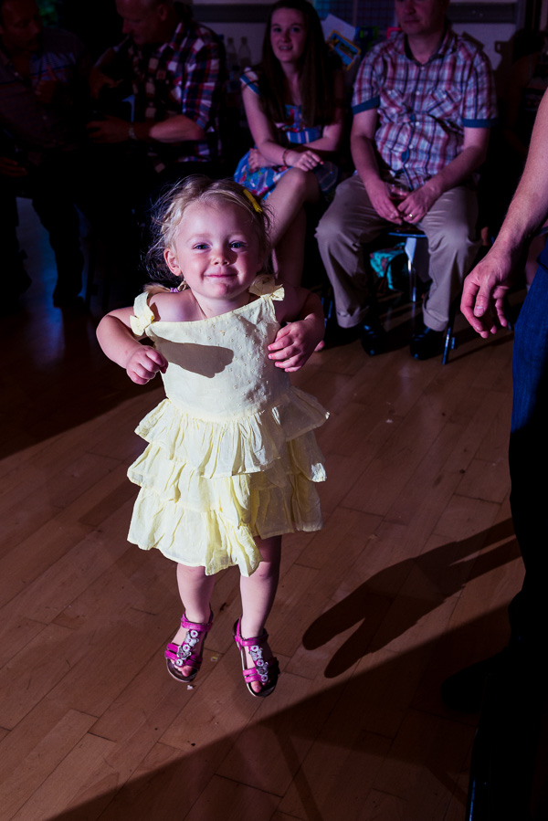 giddy-kipper-giddy-wedding-lincolnshire-wedding-harvey-and-harvey-photography (675)