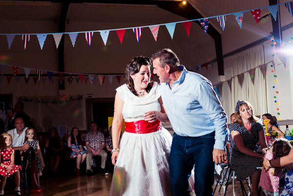 giddy-kipper-giddy-wedding-lincolnshire-wedding-harvey-and-harvey-photography (715)