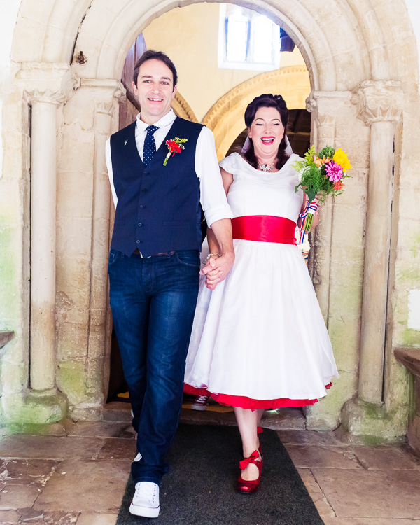 giddy-kipper-giddy-wedding-lincolnshire-wedding-harvey-and-harvey-photography (83)