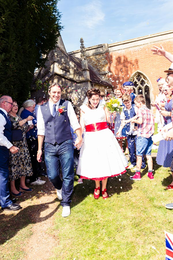 giddy-kipper-giddy-wedding-lincolnshire-wedding-harvey-and-harvey-photography (85)