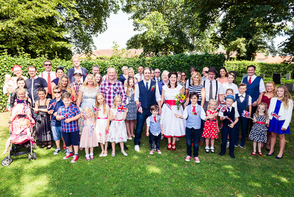 giddy-kipper-giddy-wedding-lincolnshire-wedding-harvey-and-harvey-photography (93)
