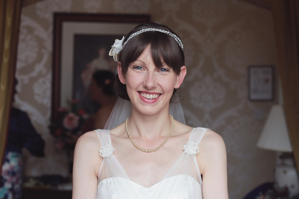 intimate-wedding-vintage-inspired-wedding-royal-scots-club-edinburgh-gillian-glover-mclean-photography (36)