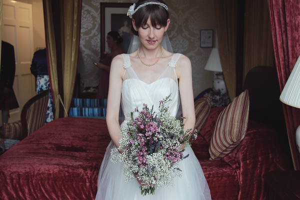 intimate-wedding-vintage-inspired-wedding-royal-scots-club-edinburgh-gillian-glover-mclean-photography (37)