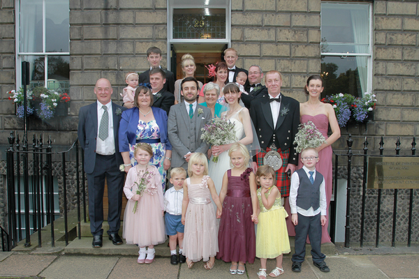 intimate-wedding-vintage-inspired-wedding-royal-scots-club-edinburgh-gillian-glover-mclean-photography (60)