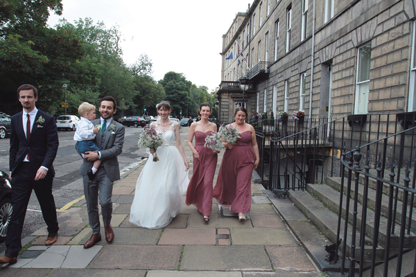 intimate-wedding-vintage-inspired-wedding-royal-scots-club-edinburgh-gillian-glover-mclean-photography (66)