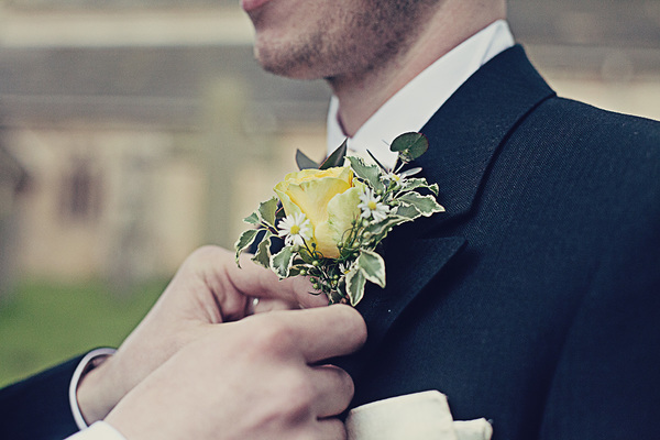 maryanne-scott-photography-vintage-inspired-wedding-yellow-wedding-travel-inspired-wedding_16