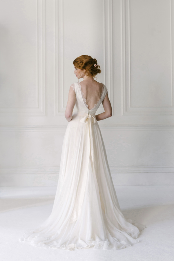 Naomi-Neoh, Summers-Eve-Collection, Esme-Dress-Back-View