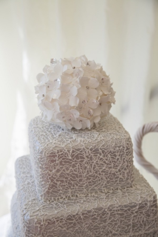 sylvias kitchen, wedding cakes, lucy carnaghan photography