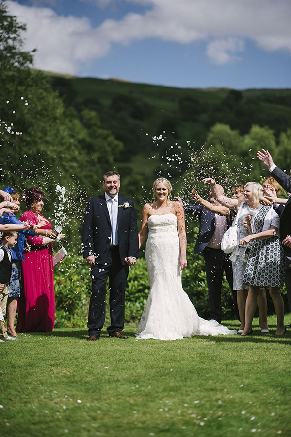Cote-How-lake-district-wedding-intimate wedding-pronovias-wedding-dress-charlotte-mills-shoes (31)