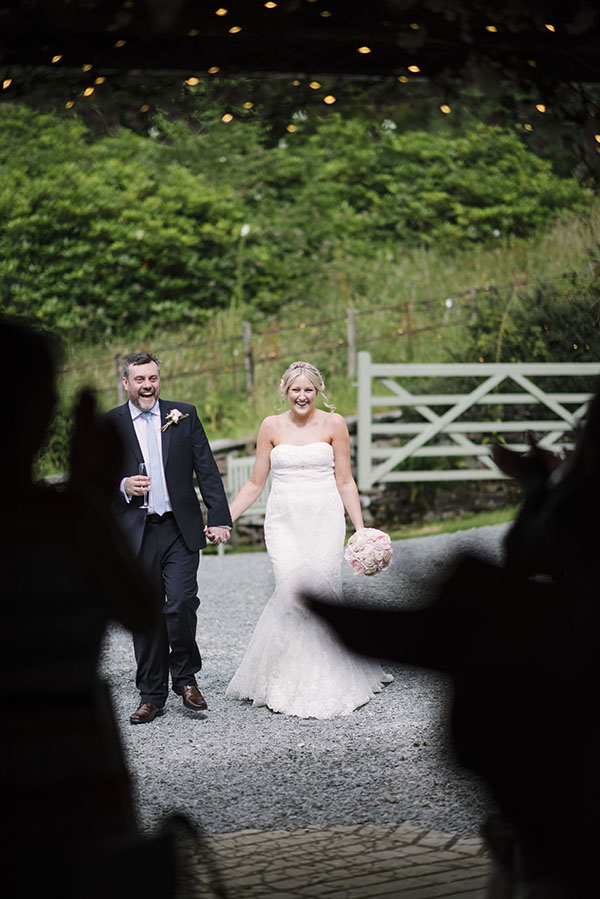 Cote-How-lake-district-wedding-intimate wedding-pronovias-wedding-dress-charlotte-mills-shoes (48)