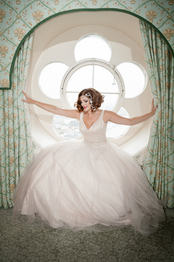 Duke-of-Plymouth-Hotel-styled-shoot-martyn-norsworthy-photography (11)