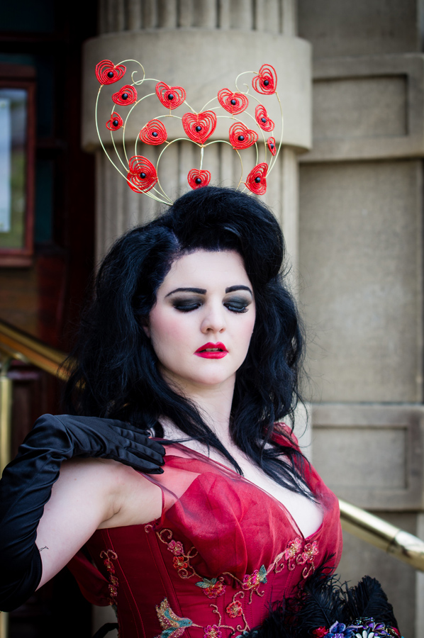 janet-broughton-photography-gothic-wedding-shoot-gothic-drama-buxton-opera-house-victorian-venue-gothic-details (72)