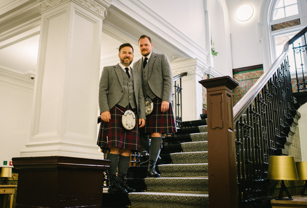 tommy-cairns-photo-glasgow-wedding-same-sex-marriage-glasgow-registry-office-the-corinthian-the-bothy (13)