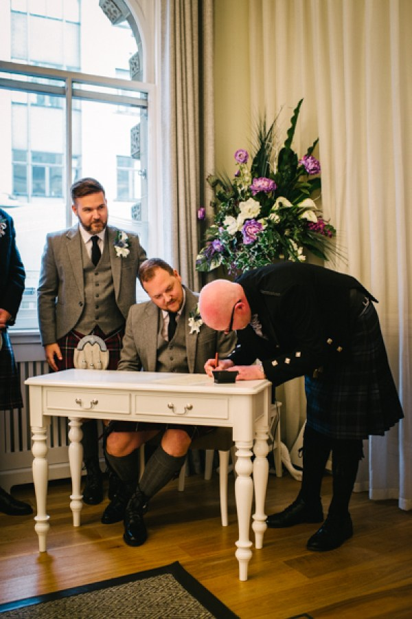 tommy-cairns-photo-glasgow-wedding-same-sex-marriage-glasgow-registry-office-the-corinthian-the-bothy (40)