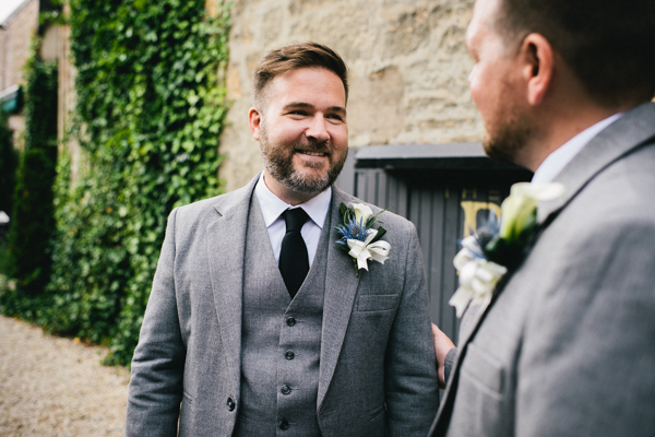 tommy-cairns-photo-glasgow-wedding-same-sex-marriage-glasgow-registry-office-the-corinthian-the-bothy (95)