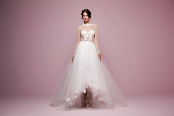 Daalarna-Couture-Flower-Collection (12)