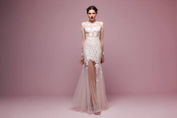 Daalarna-Couture-Flower-Collection (16)