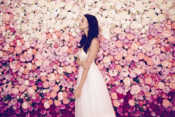 Daalarna-Couture-Flower-Collection (25)