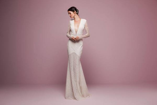 Daalarna-Couture-Flower-Collection (3)