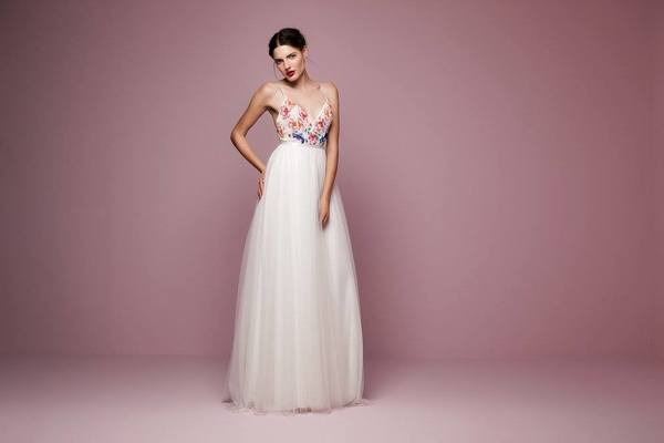 Daalarna-Couture-Flower-Collection (5)