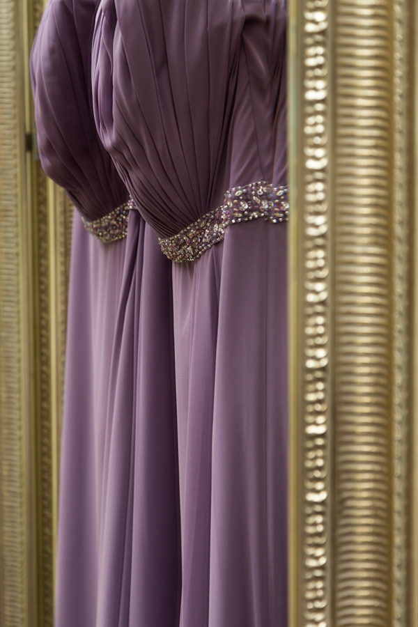 Joanne-withers-photography-Mythe-Barn-Balloon-Theme-Wedding-Maggie-Sottero-Dress-Pink-and-Purple-wedding-pallette (144)