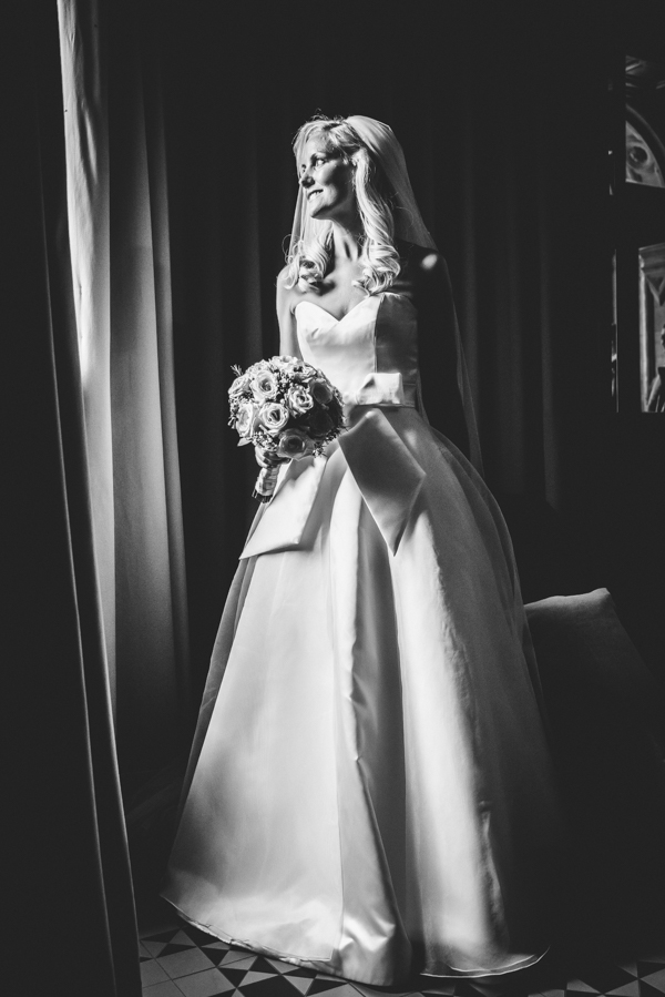 Tommy-Cairns-Photography-Augusta-Jones-Wedding-Dress-Grand-Central-Hotel-Glasgow-Pink-and-Cream-Palette-Glasgow-Wedding (55)