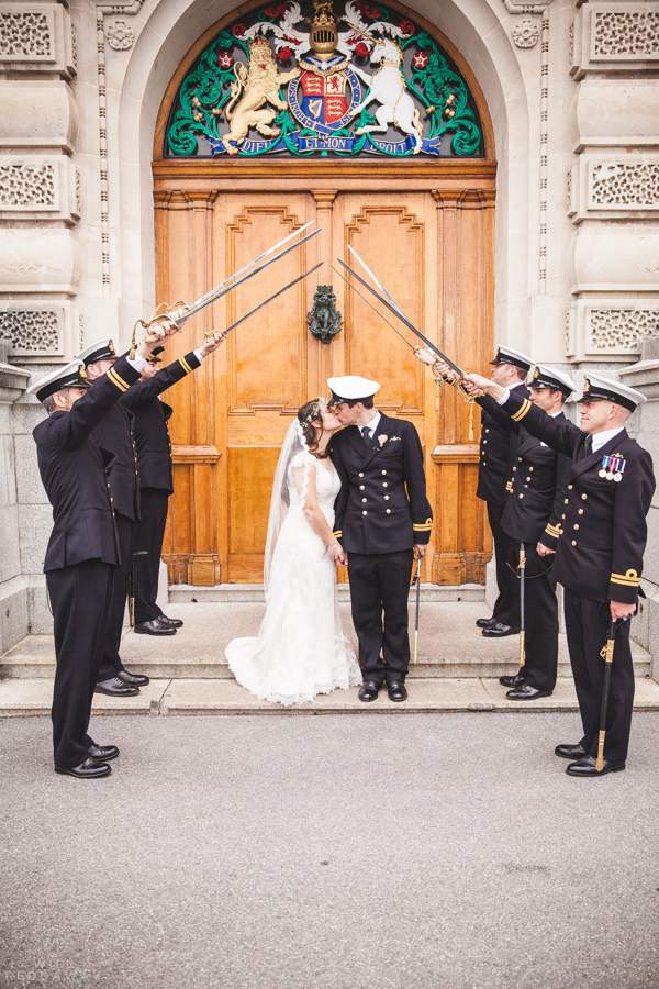 Will-Reddaway-Photography-Devon-Wedding-Photography-Naval-College-Wedding-Navy-Bride-Navy-Groom (23)