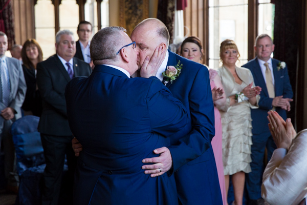 silver-photography-gay-wedding-same-sex-wedding-mar-hall-scottish-wedding-venue-pink-and-blue-colour-palette (127)