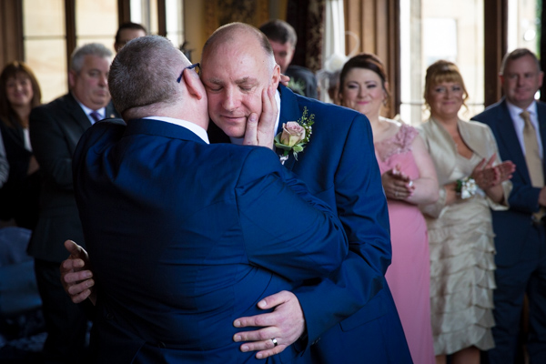 silver-photography-gay-wedding-same-sex-wedding-mar-hall-scottish-wedding-venue-pink-and-blue-colour-palette (128)