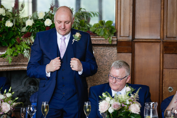silver-photography-gay-wedding-same-sex-wedding-mar-hall-scottish-wedding-venue-pink-and-blue-colour-palette (267)