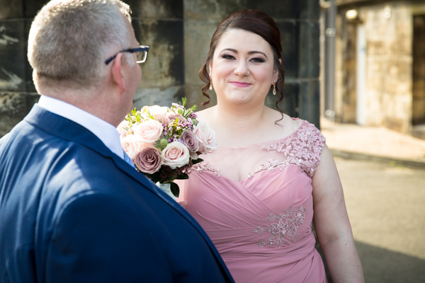 silver-photography-gay-wedding-same-sex-wedding-mar-hall-scottish-wedding-venue-pink-and-blue-colour-palette (62)