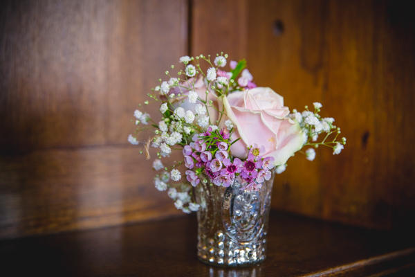 silver-photography-gay-wedding-same-sex-wedding-mar-hall-scottish-wedding-venue-pink-and-blue-colour-palette (75)